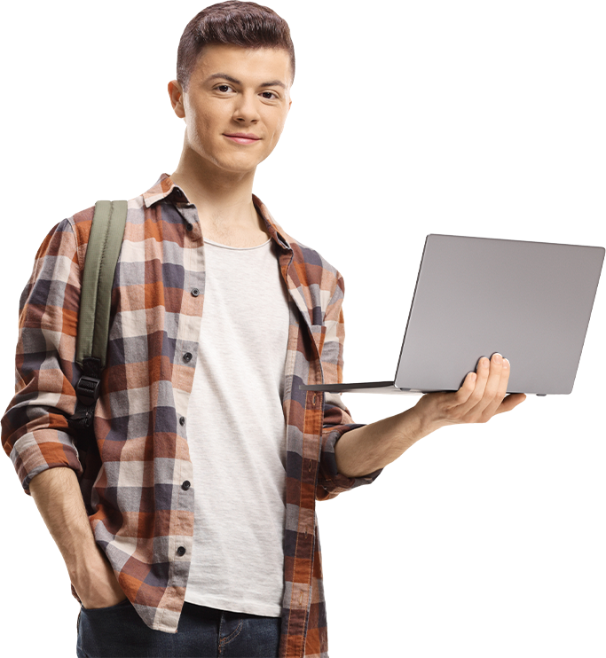 E-training activities in Australia