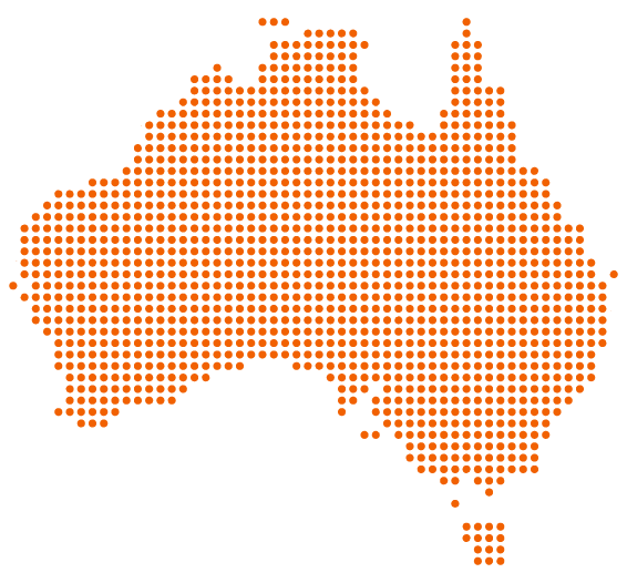australia slider bg